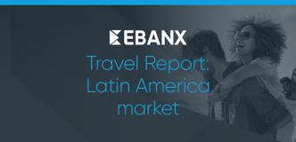 travel-report-latin-america-market