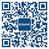 wechat-qrcode-email