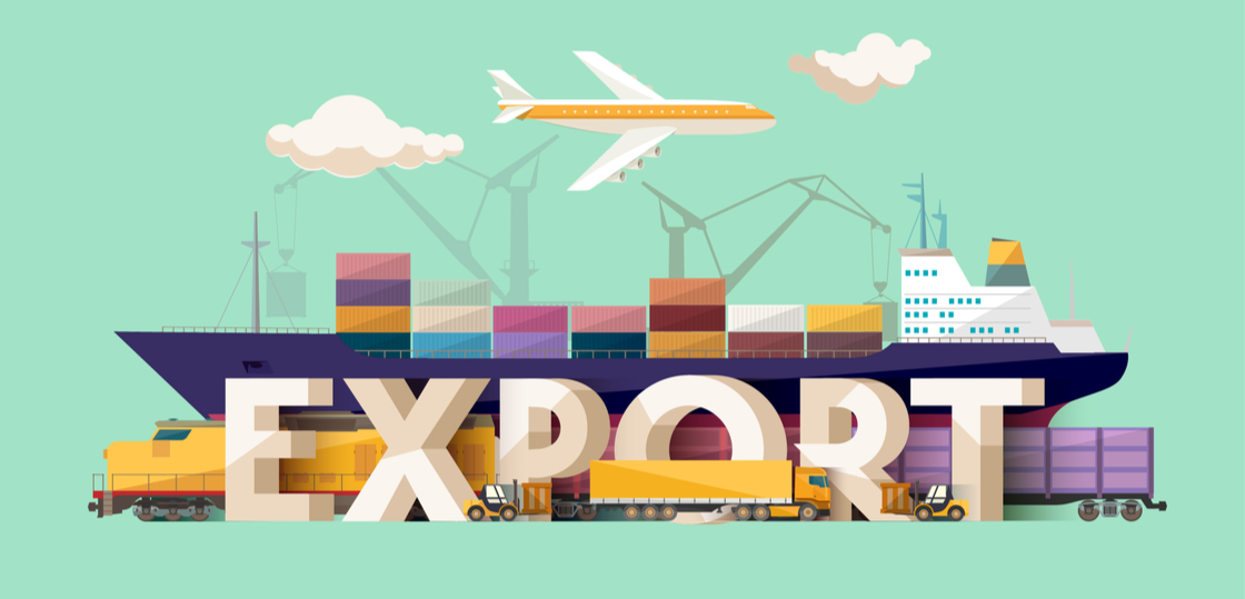 why-your-business-should-start-exporting