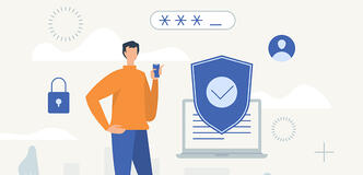 why-your-ecommerce-store-needs-strong-privacy-policies