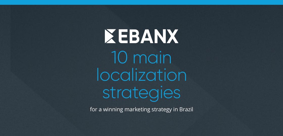 localization-strategies-brazil