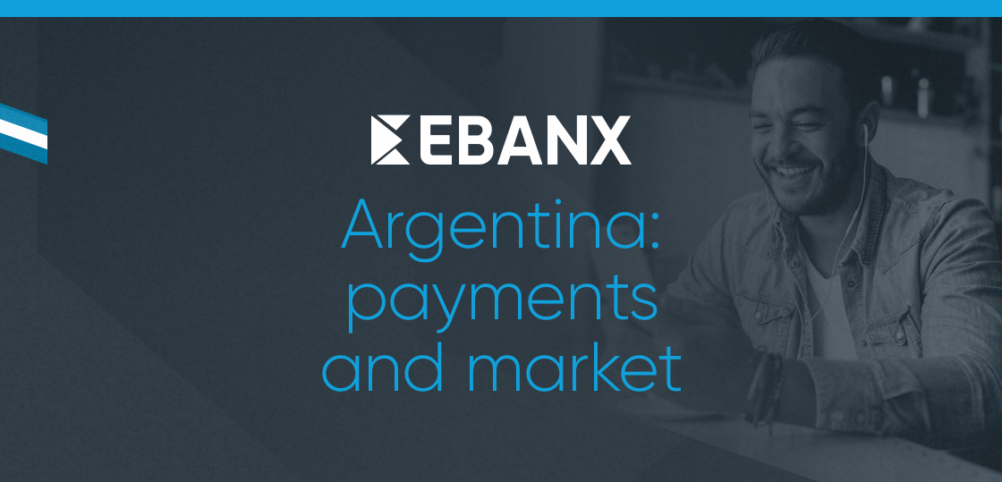 argentina-payments-and-market