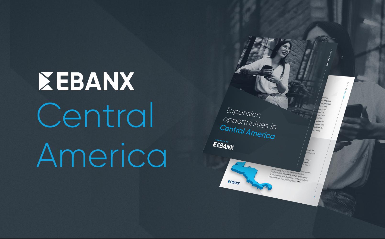 Banner-Central America