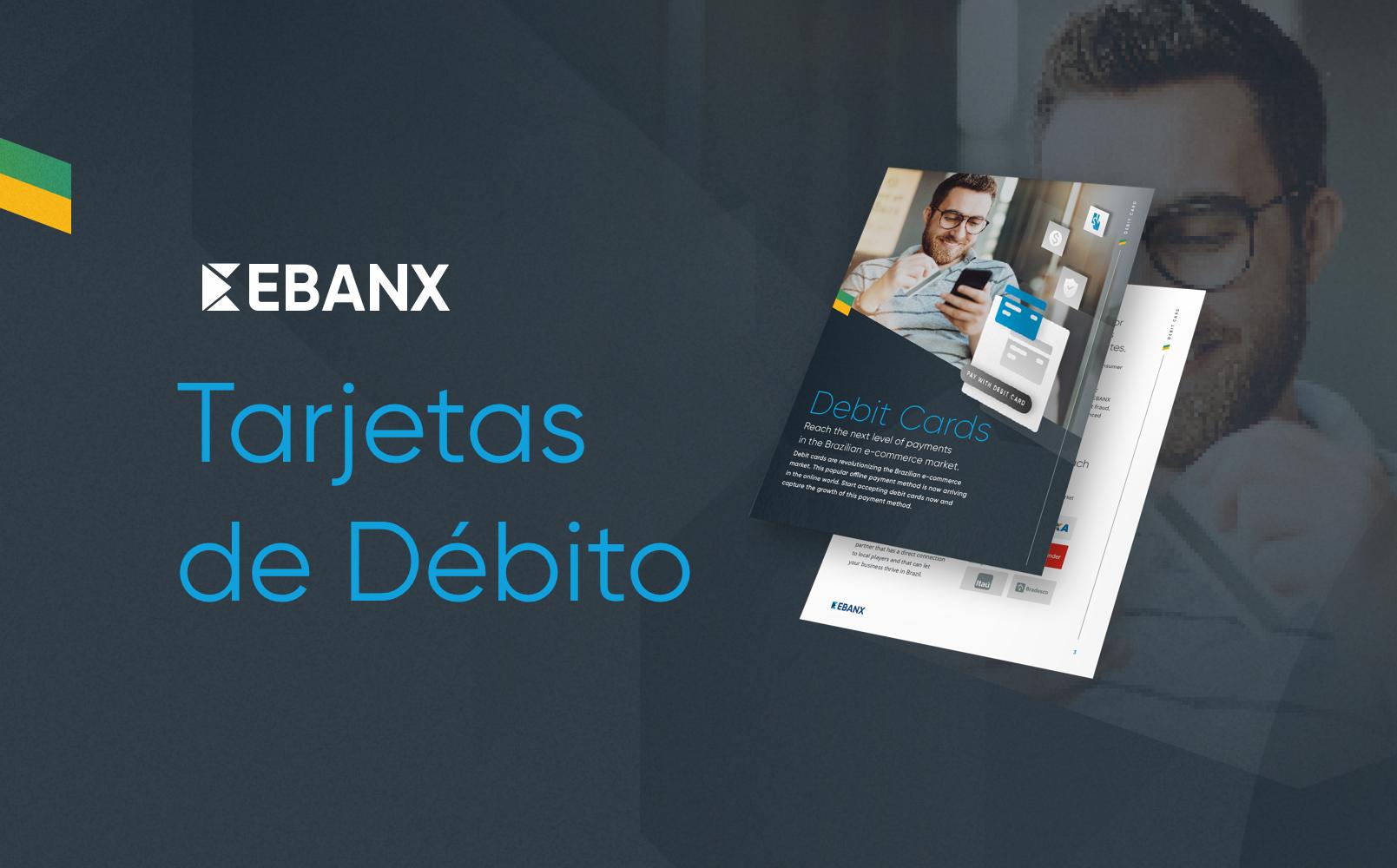 Banner-Debit cards es