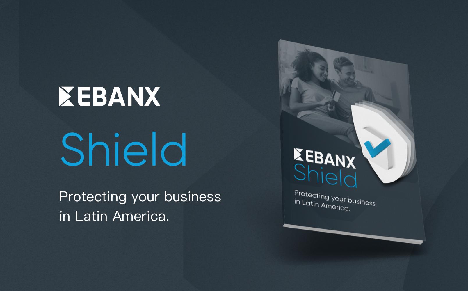 Banner-EBANX-Shield