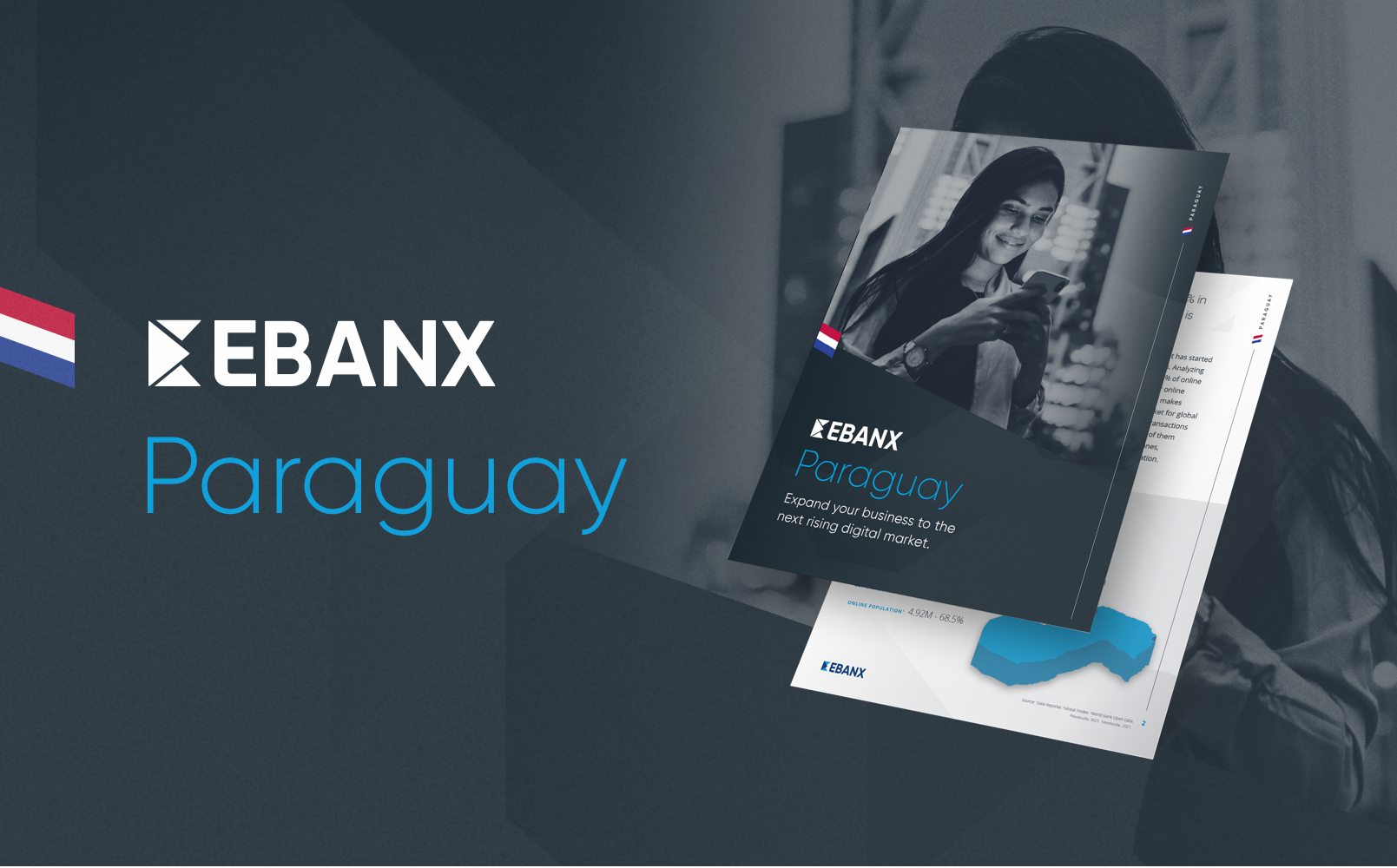 Banner-Paraguay