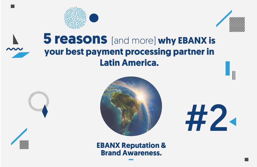 ebanx-payment-latin-america-2.png