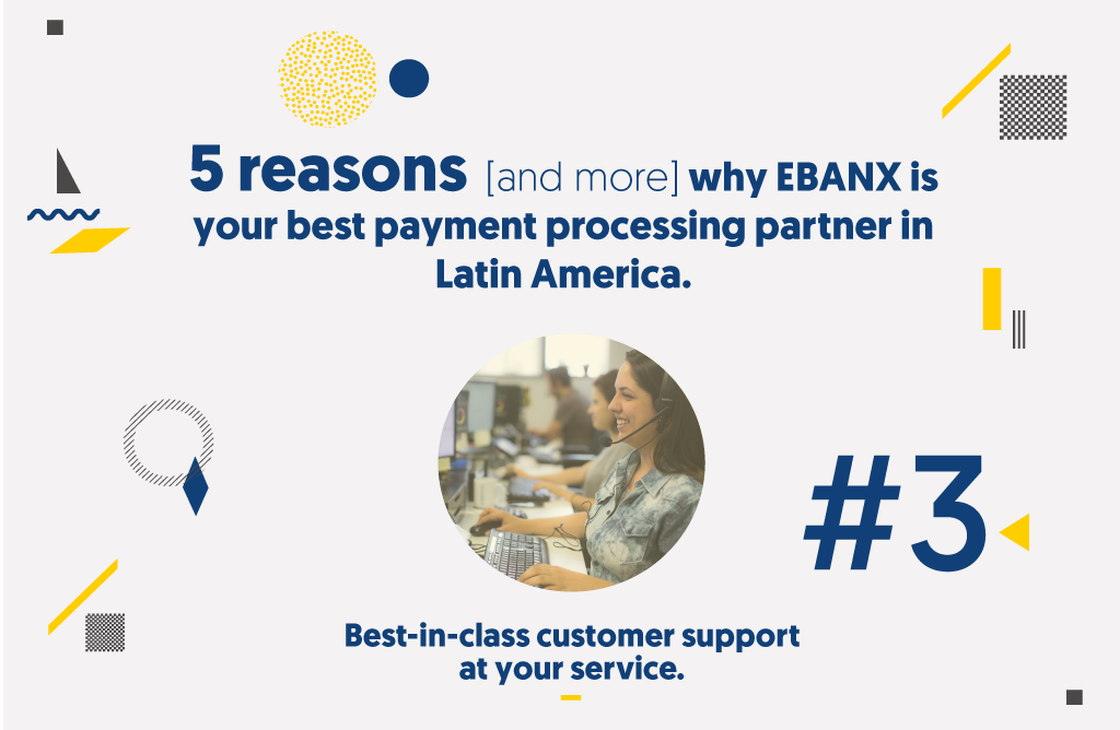 EBANX_Customer_Focused_Company_Customer_Support