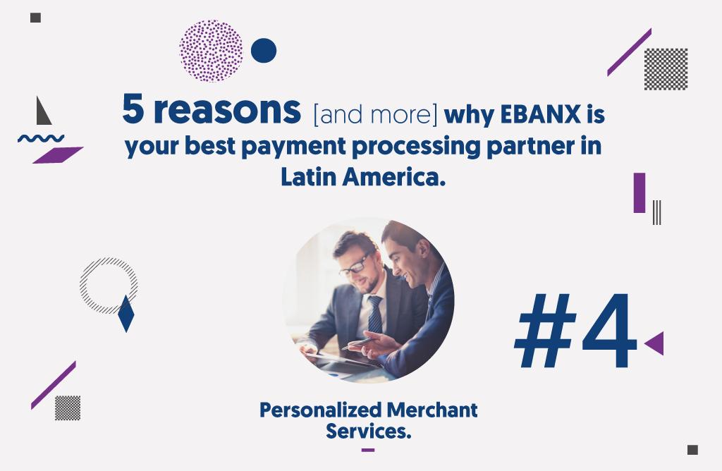 ebanx-payment-latin-america-4.png