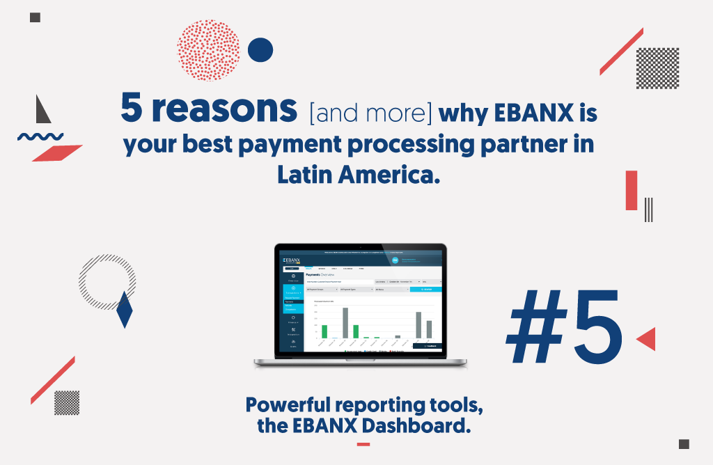 ebanx-payment-latin-america-5.png