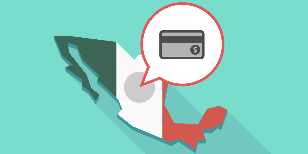 The advantages of local acquiring in Mexico