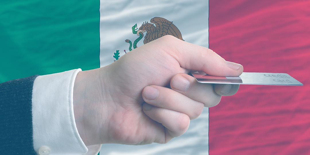 Unlock the Power of Installments, or Meses Sin Intereses, in Mexico