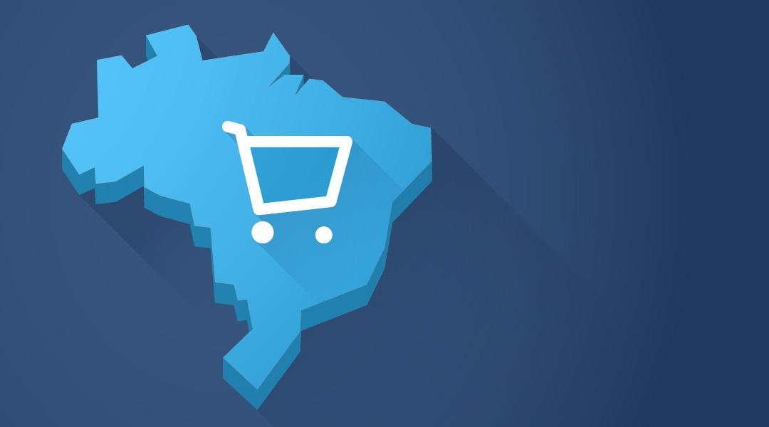 Abriu seu e-commerce nos EUA? Veja como vender no Brasil!