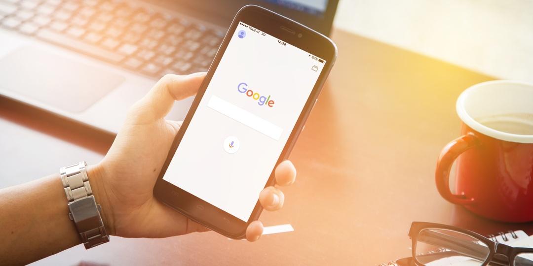 Como indexar seu site internacional no Google Brasil