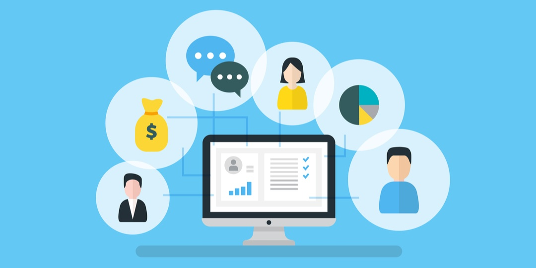 7 Ways CRM Can Help Your Ecommerce Store Grow - EBANX