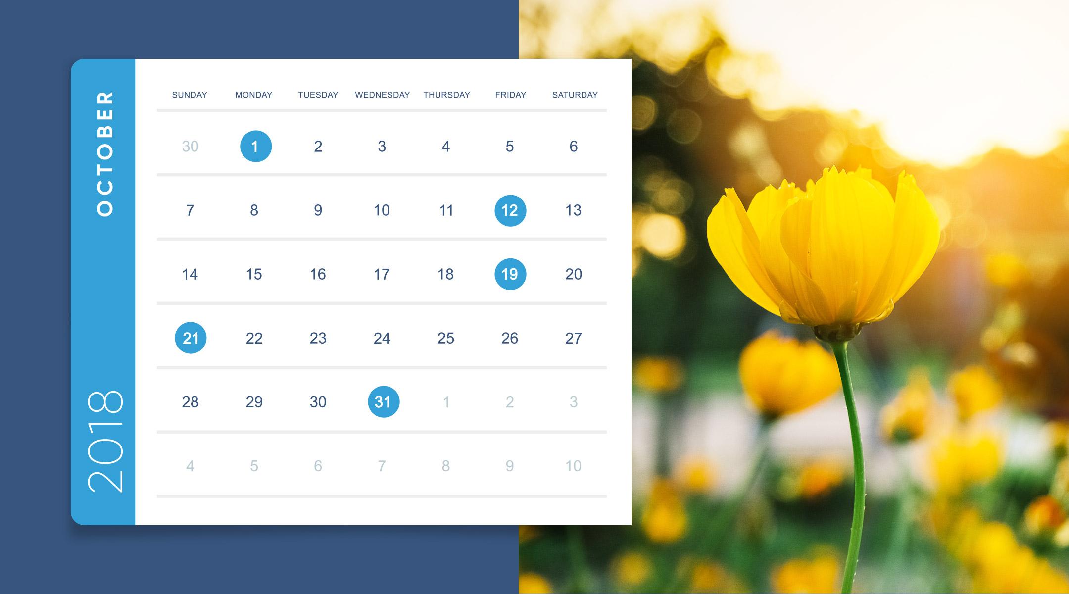 EBANX_holiday_calendar_tn_posts_4th_TRI.jpg