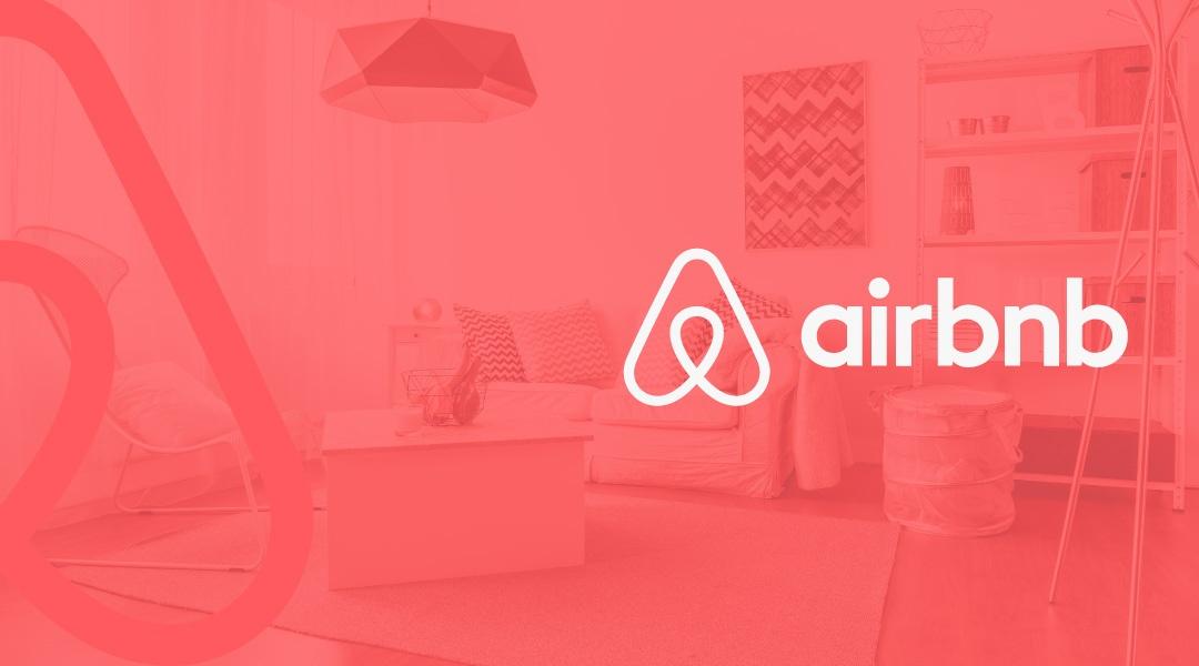 How Airbnb added BRL 2,5 billion to Brazil's GPD