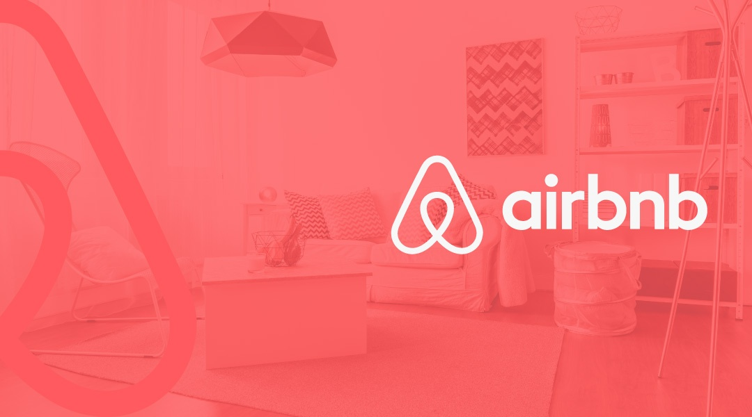 How Airbnb added BRL 2,5 billion to Brazil's GDP - EBANX