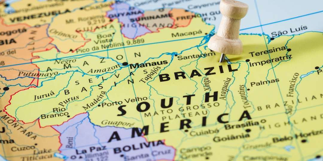 How a Global Ecommerce Increased its November Sales in Latin America