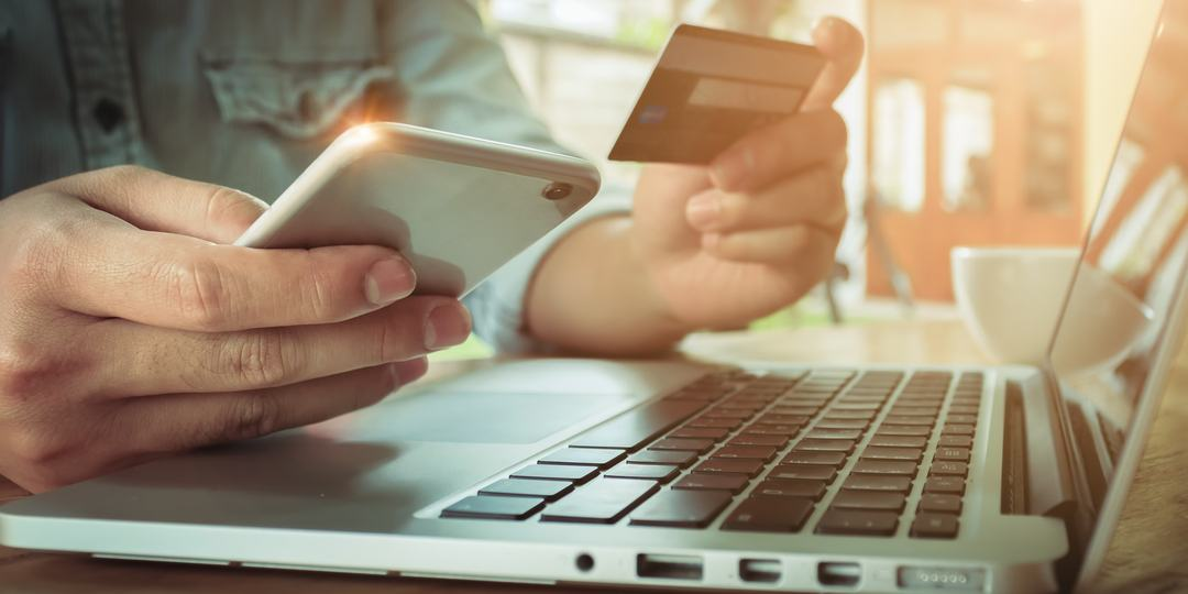 Payment Processing: How to Succeed in Ecommerce