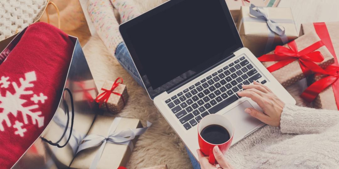 O que fazer para seu e-commerce vender mais no Natal