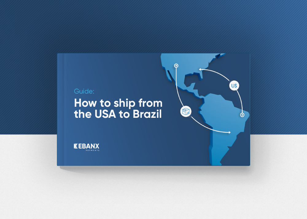 ship-usa-brazil_ecommerce_Logistics