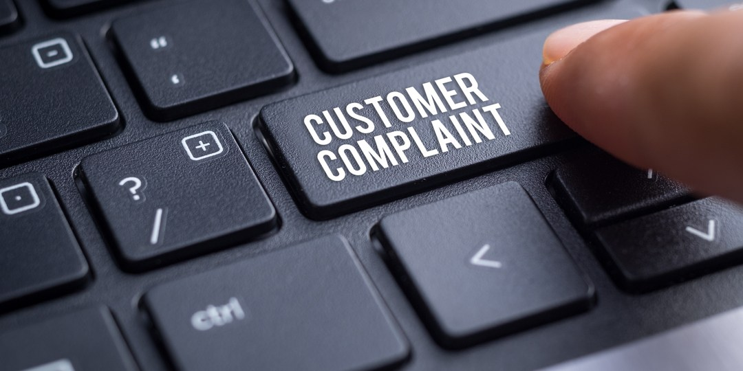 How to Turn Customer Complaints into Valuable Assets