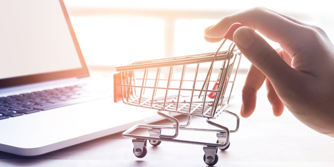Proven Ecommerce Strategies That Will Increase Your Sales - EBANX