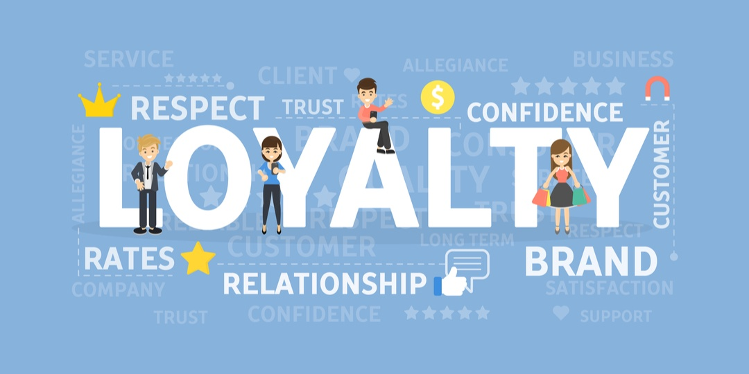 loyalty-marketing-ebanx
