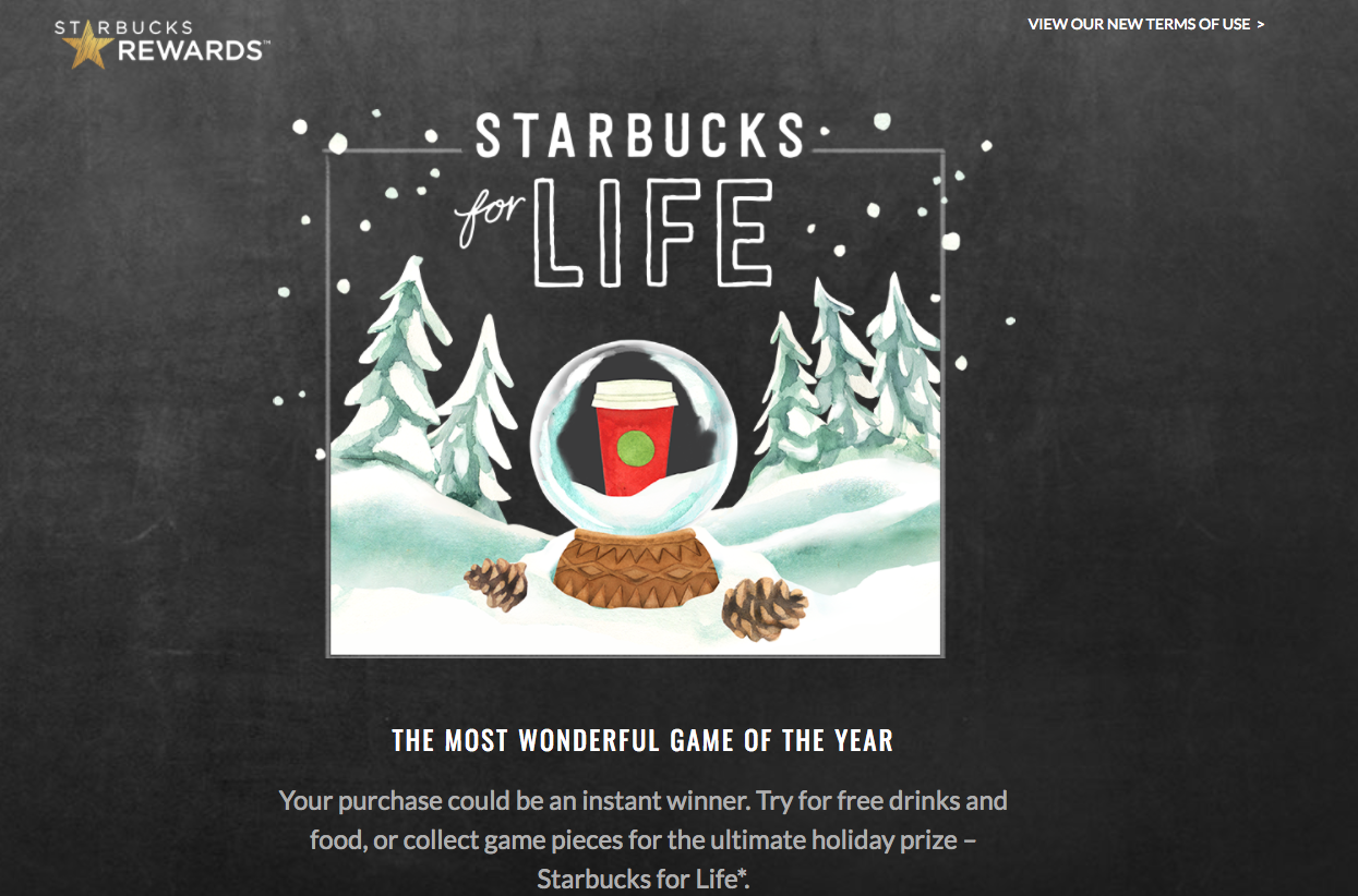 loyalty-marketing-starbucks_loyalty-marketing-sephora_loyalty-marketing-walgreens_Popular_Loyalty_Program_Models
