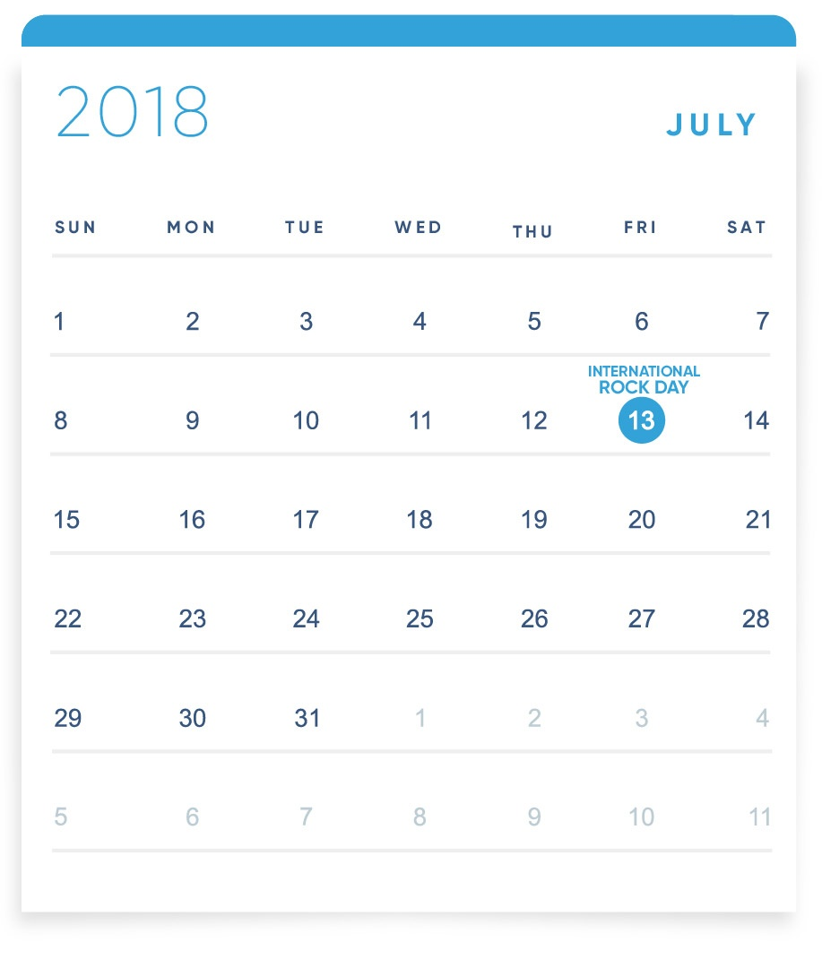 EBANX Holiday Calendar July