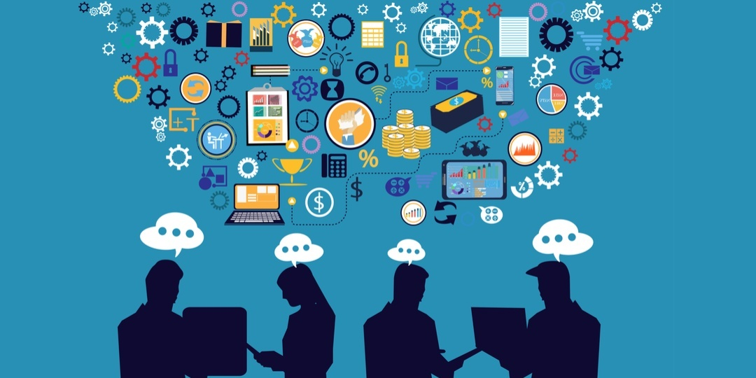 Marketing Multicanal: como aplicar no e-commerce