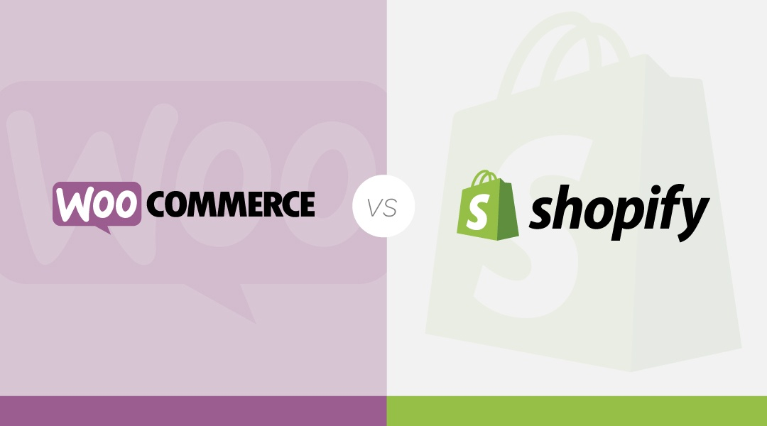 WooCommerce vs Shopify: Which One is The Best E-Commerce Platform