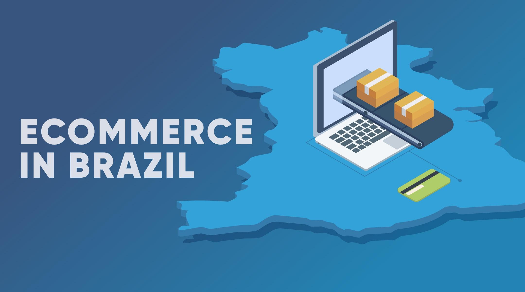 EBANX_brazilian_ecommerce_highlight_@2X