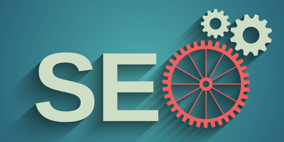 5 essential SEO strategies for ecommerce sites