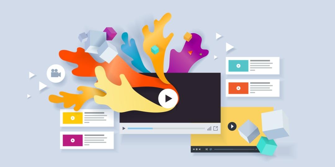 Como vídeos explicativos podem aumentar as vendas no ecommerce