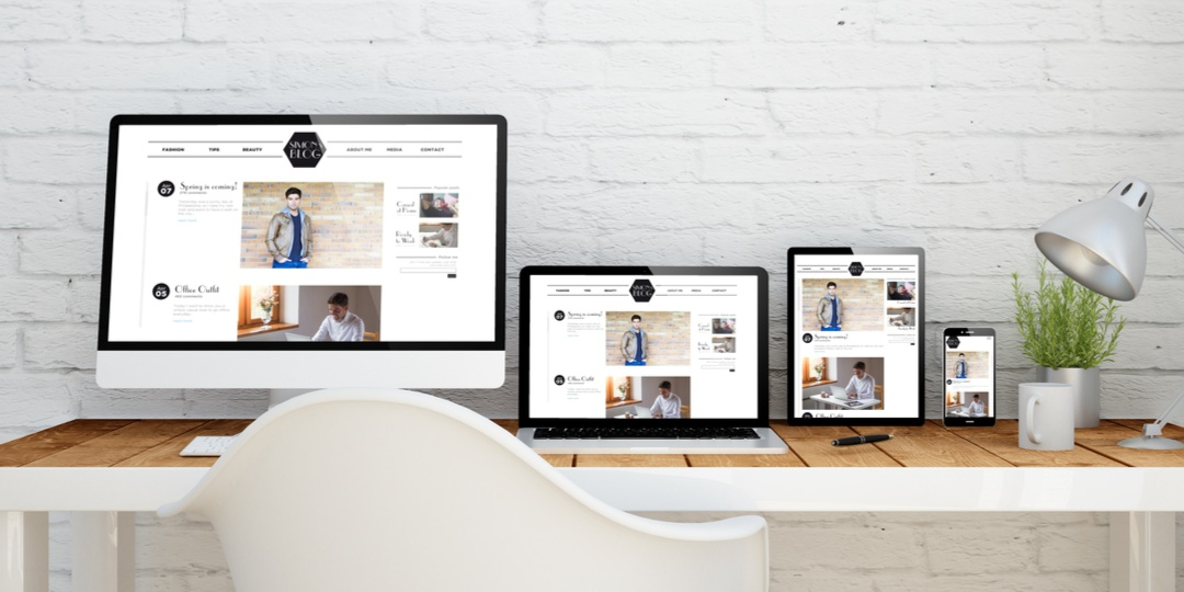 best-free-shopify-themes
