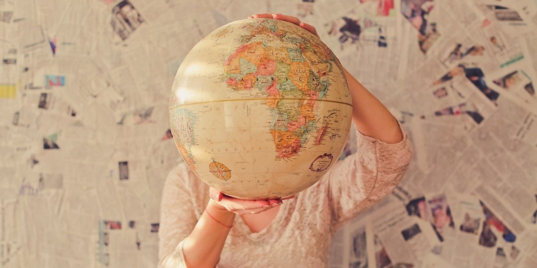 7 Ways To Avoid Ecommerce Culture Shock When Expanding Internationally - LABS