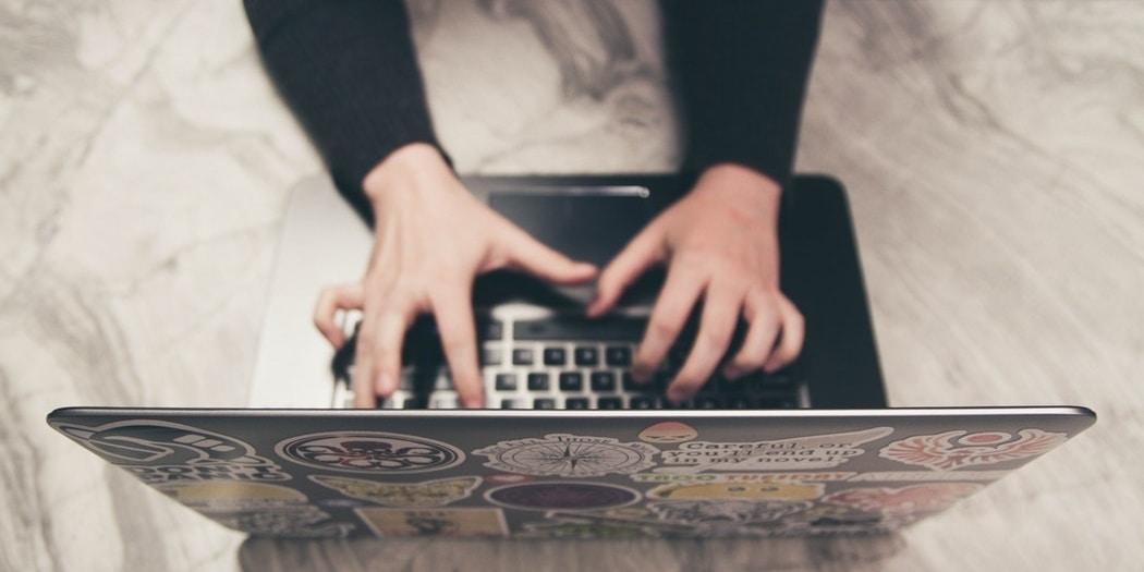 emal-marketing-social-media-labs