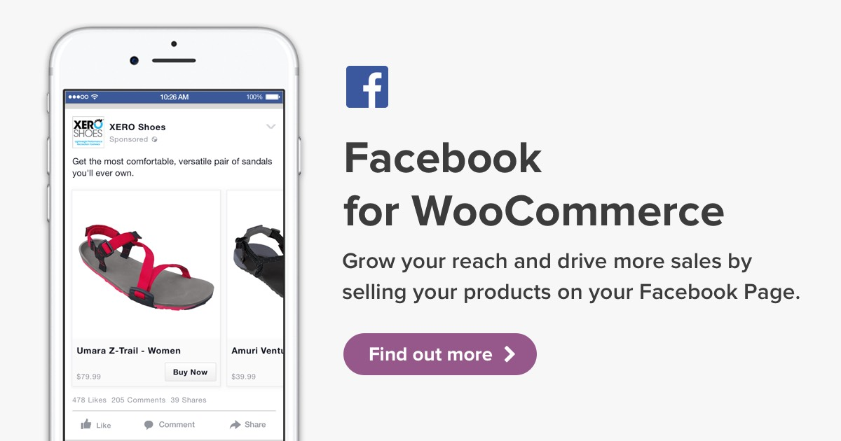 woocommerce-plugins-facebook-labs