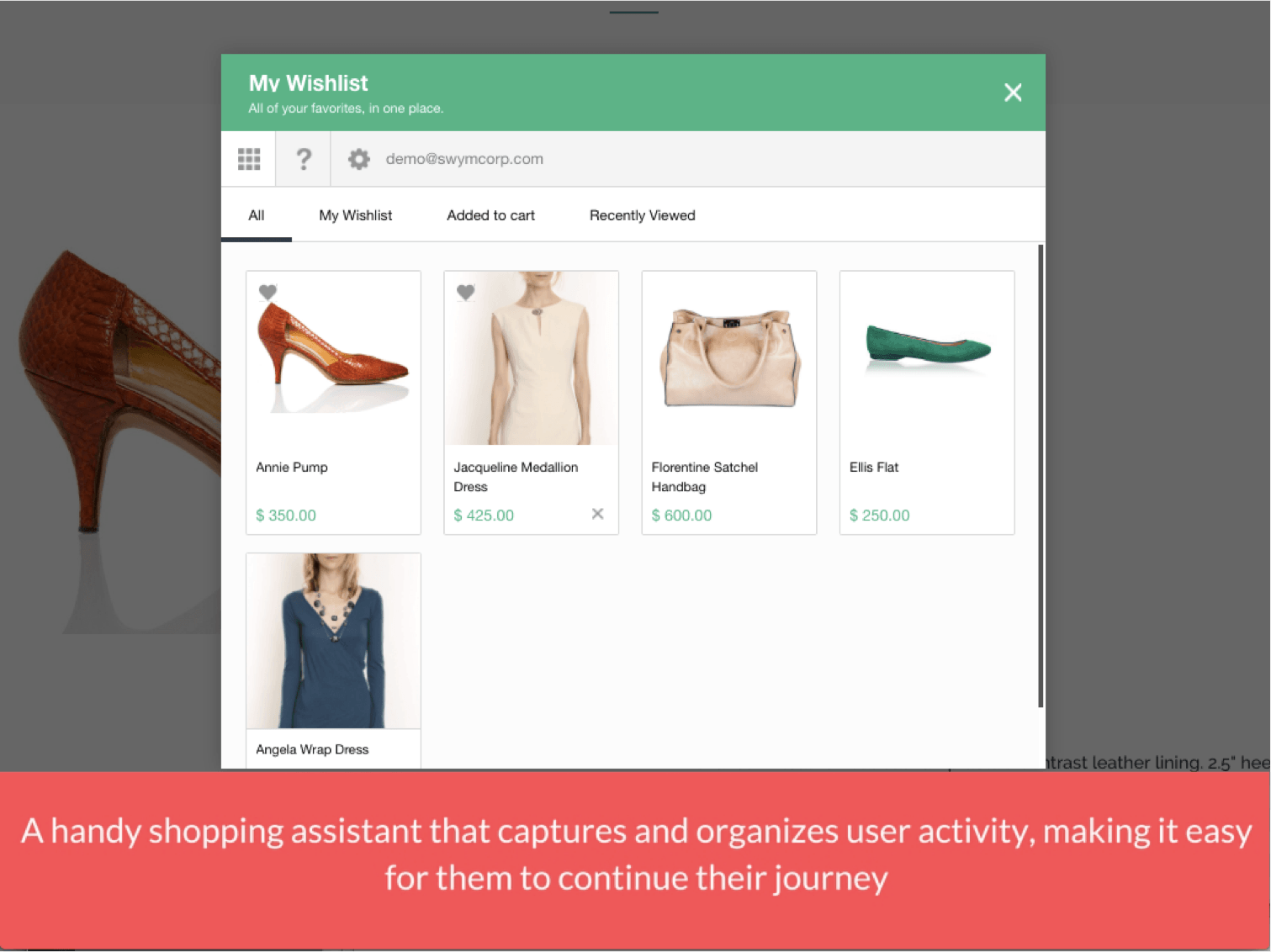 shopify-apps-wishlist-plus