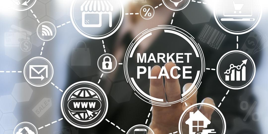 criar-marketplace