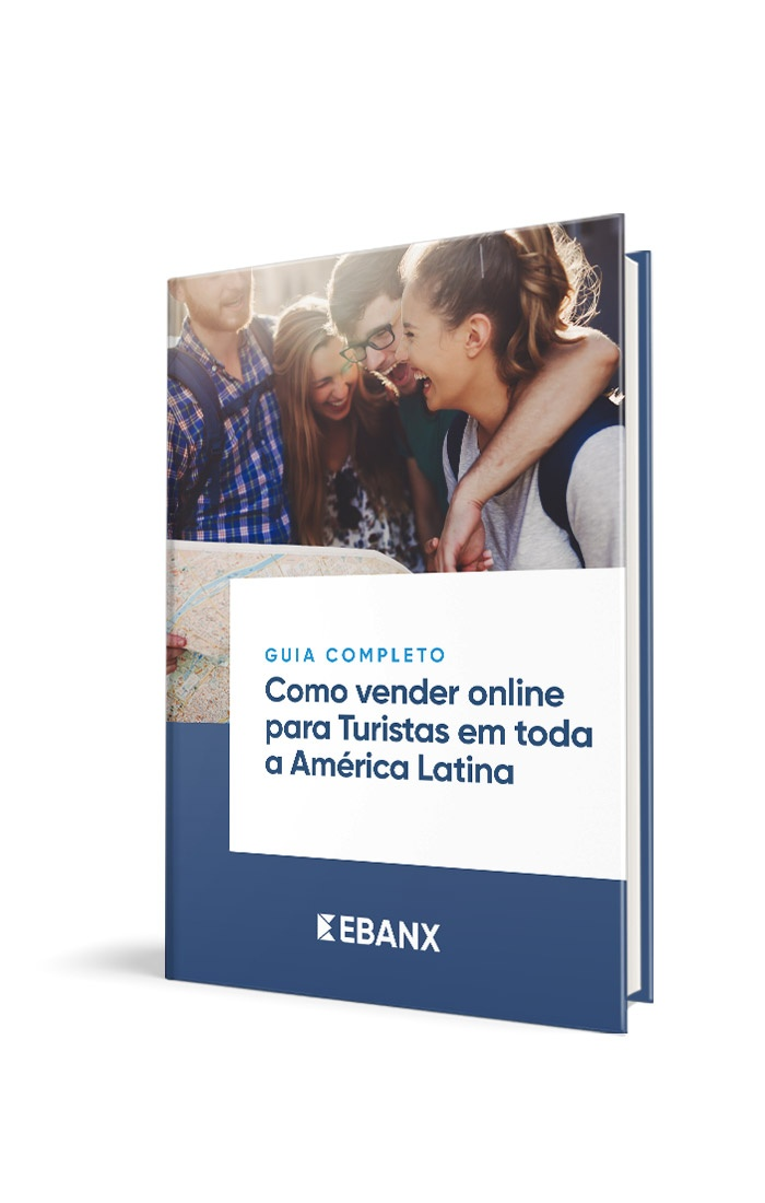 Ebook_turistas_latinos_labs