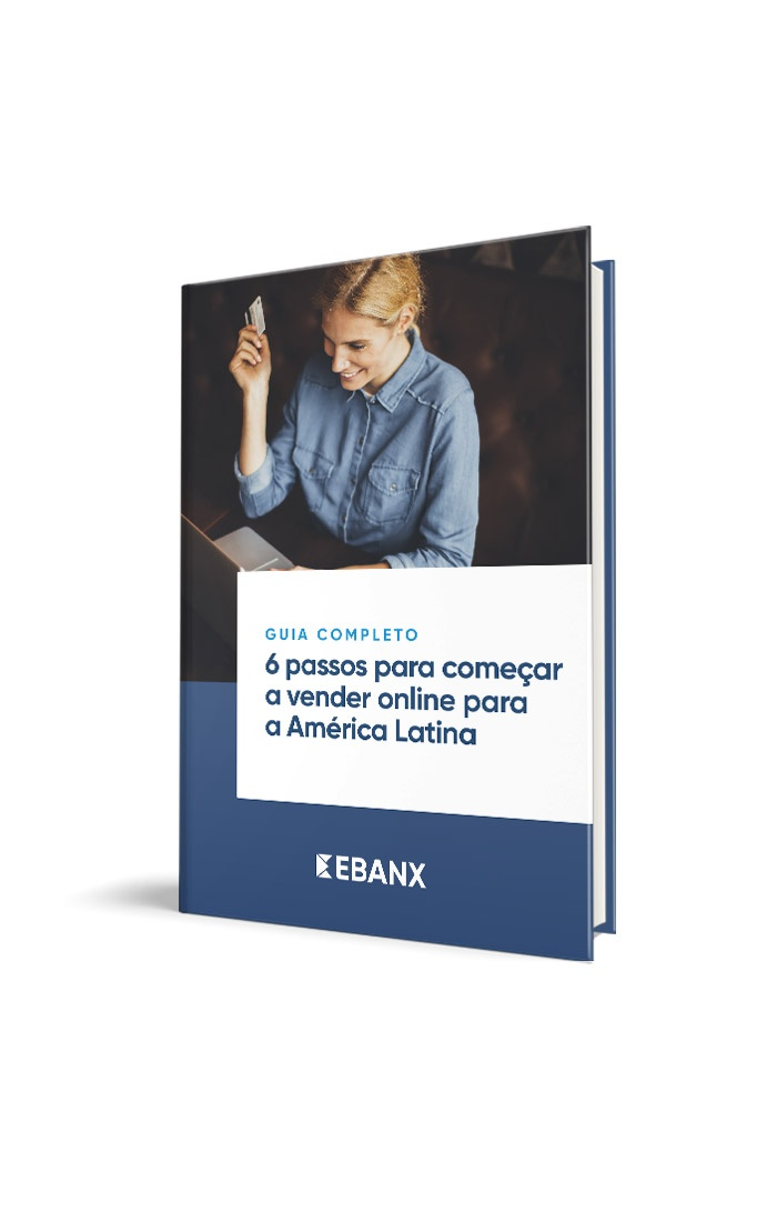 Ebook_ecommerce_america_latina_labs