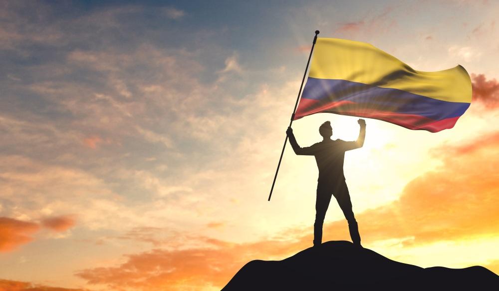O boom do e-commerce da Colômbia e as oportunidades de negócios no Brasil