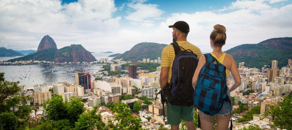 perfil_turista_brasileiro_labs-1