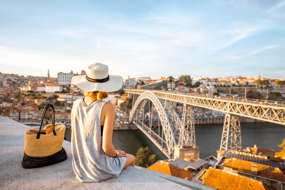turismo_portugal_2018_labs