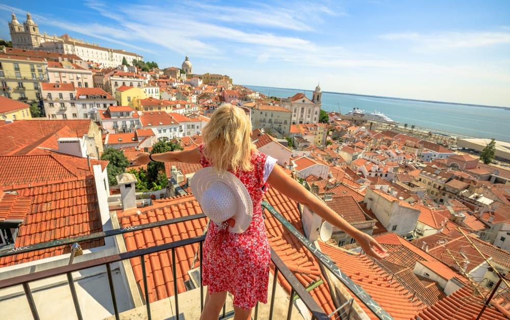 turismo_portugal_brasil_labs