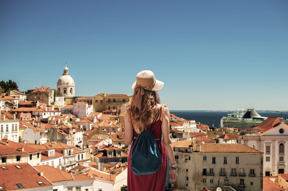 turismo_portugal_latam_labs