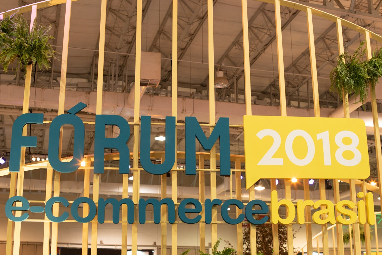 Forum_Ecommerce_Brasil_Labs.jpg